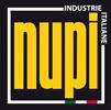 logo-Nupi-web