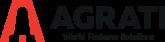 AGRATI_logo_