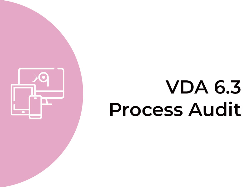 VDA-6-3-Process-Audit