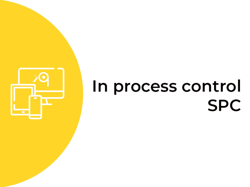 In-process-control-SPC